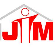 JIM d.o.o. Mostar