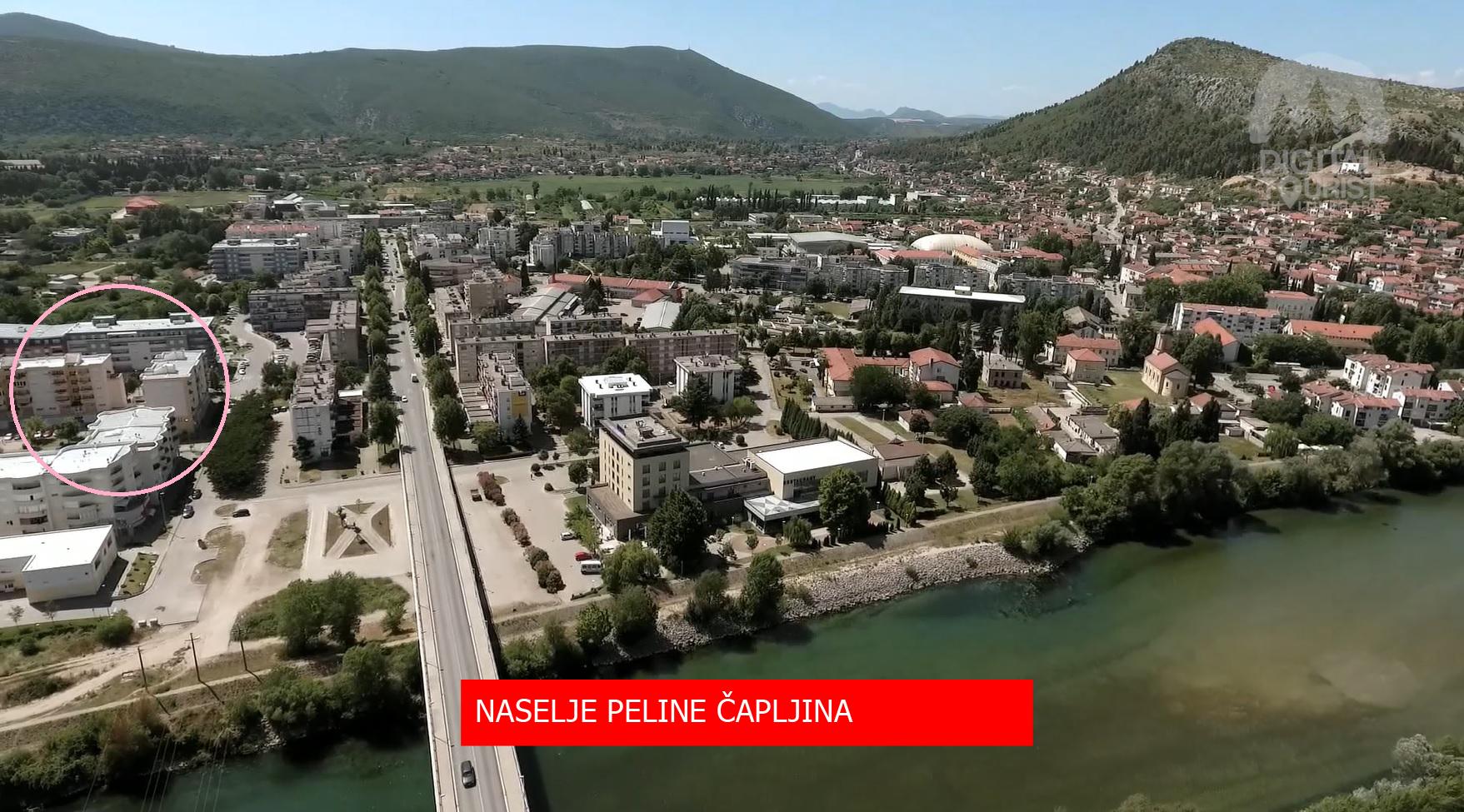 NASELJE_PELINE