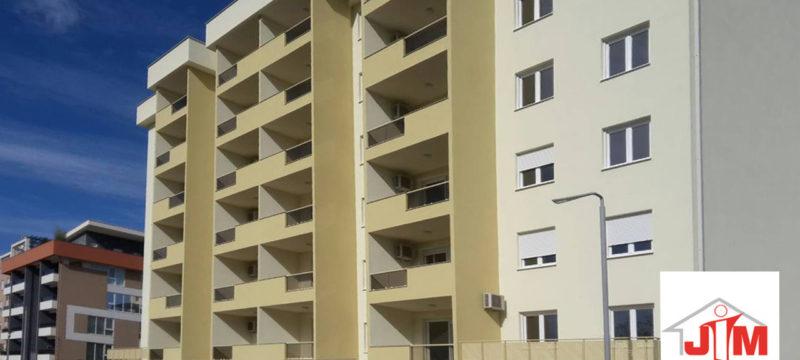 jim_apartments_outside_capljina_SUNNYSIDE