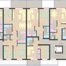 jim_doo_apartments_8