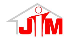 jim_logo_retina
