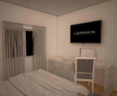 Ladrasta studio