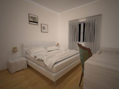 soba_2